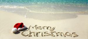 iStock_christmas_beach