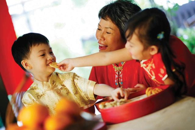 """""""CNY family""""的图片搜索结果"""
